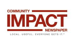 Community Impact Austin TX