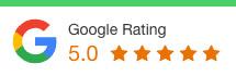5 Star Reviews Hero Lice Clinics