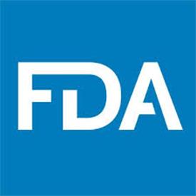 FDA Lice Policy