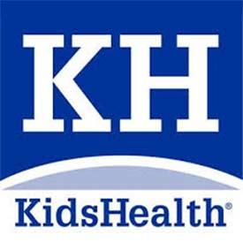 KidsHealth-Lice-Tips