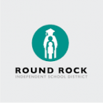 Round Rock ISD Lice Policy