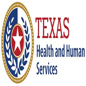 Texas-Health-and-Human-Services-Lice-Info