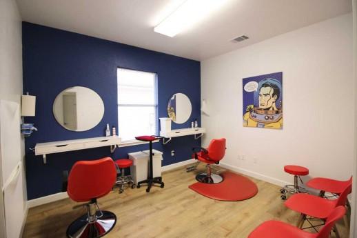 Austin-Lice-Clinic-Room