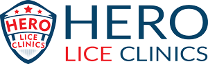 Hero Lice Clinics Logo