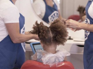 Lice-Removal-Temple-TX